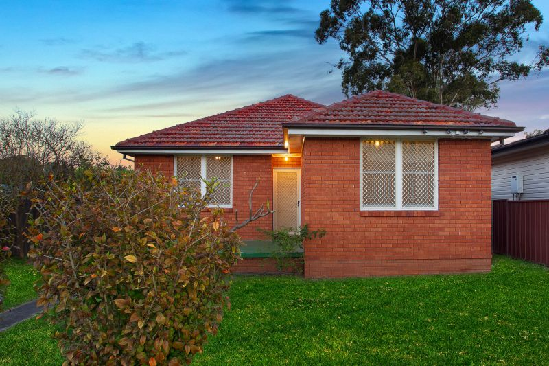 170 Kildare Road, Blacktown NSW 2148