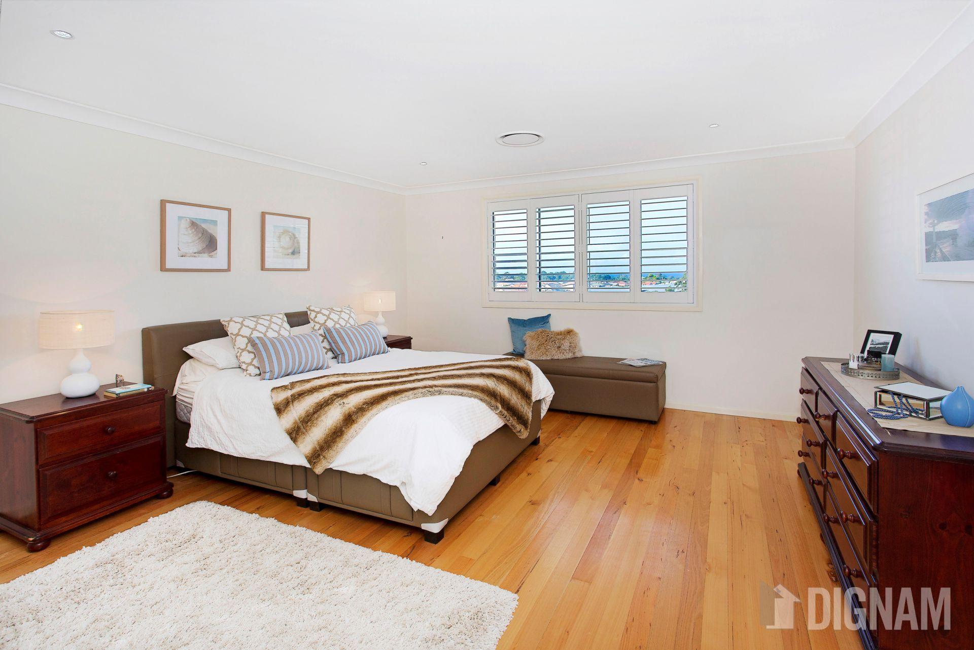 87 Forestview Way, Woonona NSW