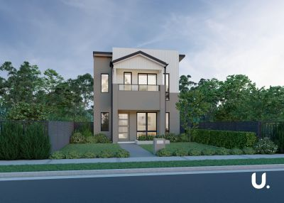 Denham Court, Lot 6056 Waterlily Street