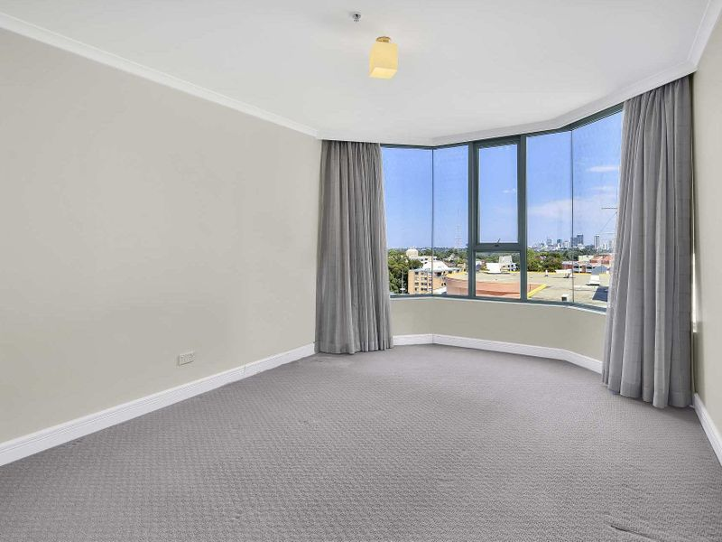 905/31-37 Victor Street, Chatswood