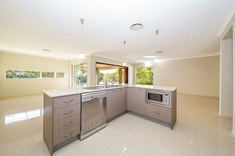 Sold Property Sold Price For 10 Robusta Court Banksia