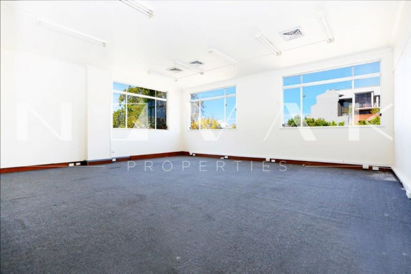 THE BEST SPACE IN DEE WHY!!! NEVER TO BE REPEATED…..