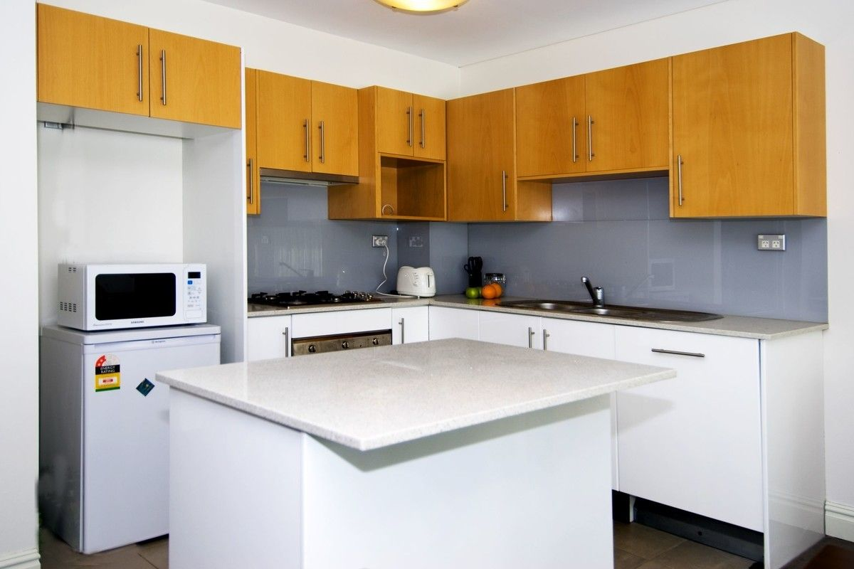 206/10 West Promenade Manly 2095