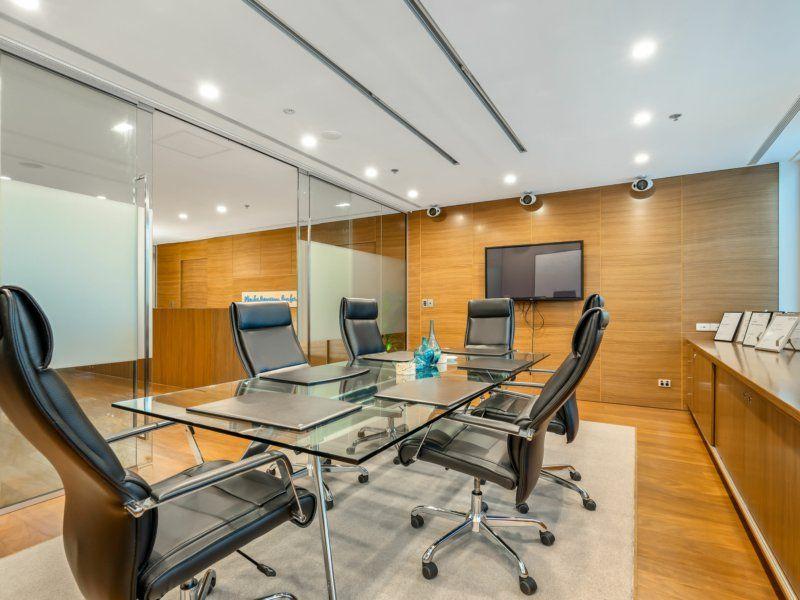 434sqm Premium Whole Floor. Immediate Sale Required.