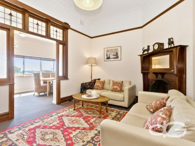 5 Ord Street, Fremantle