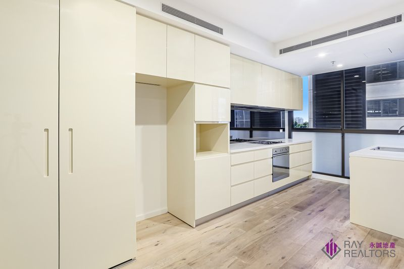 903/209 Castlereagh Street, Sydney