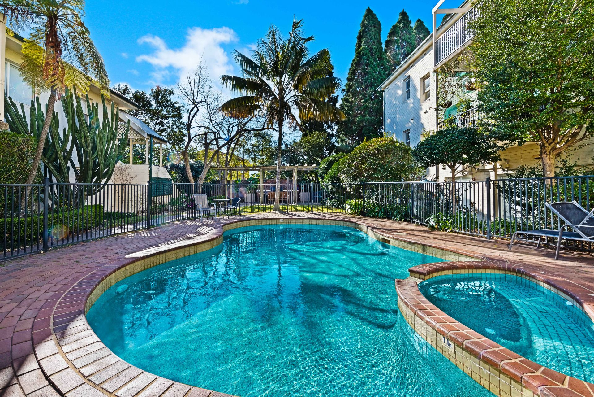 12/35 Marlborough Street, Drummoyne