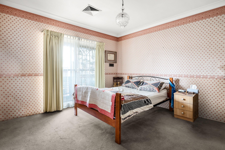 14 Wandoo Avenue Ryde 2112