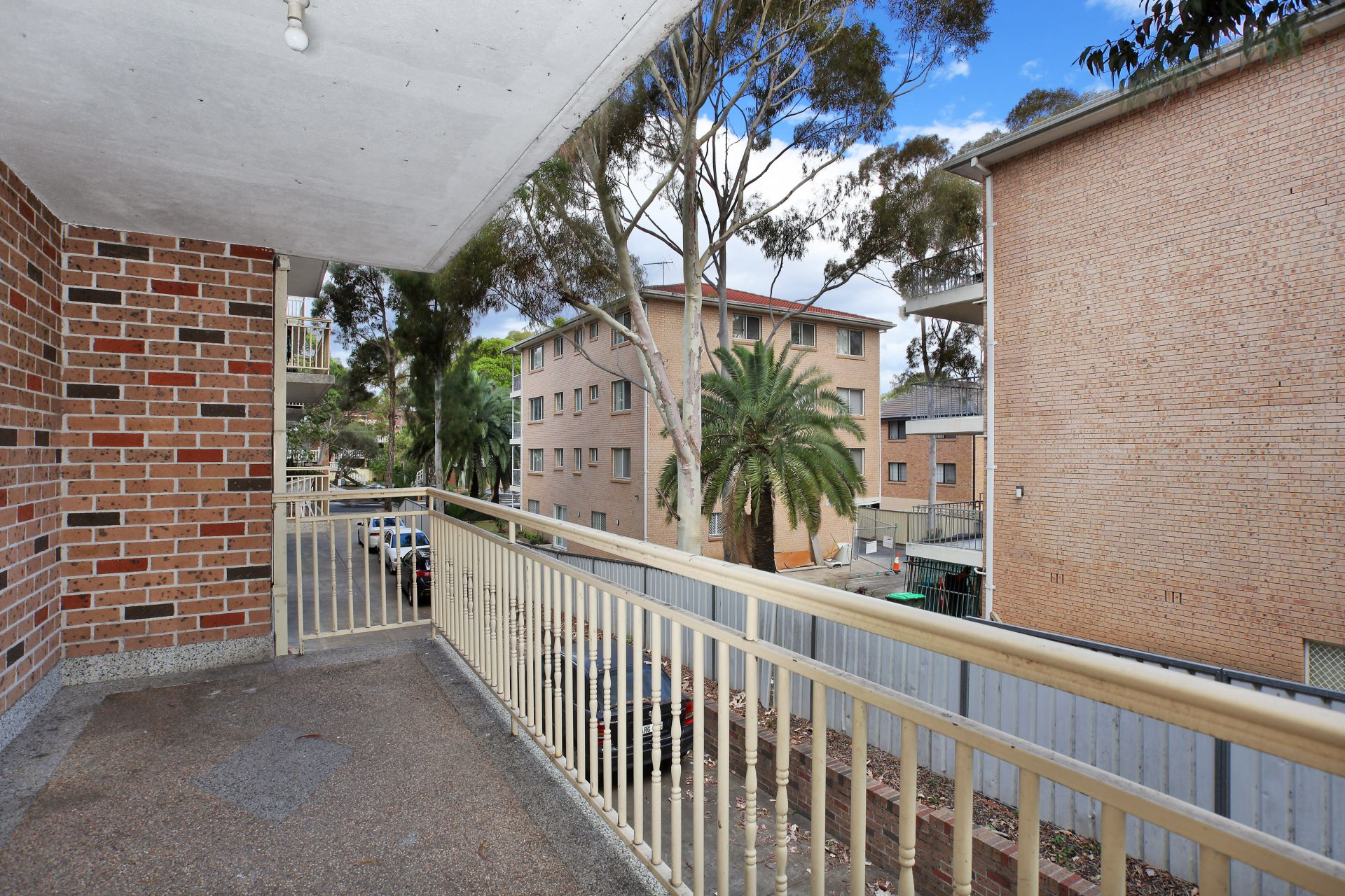 13/94-102 Meredith Street, Bankstown NSW
