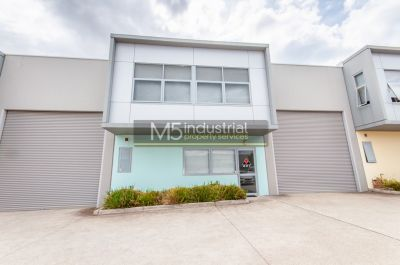 219sqm - One of the Best Complexes in Carlton