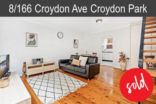 Vendor | Croydon Ave Croydon Park