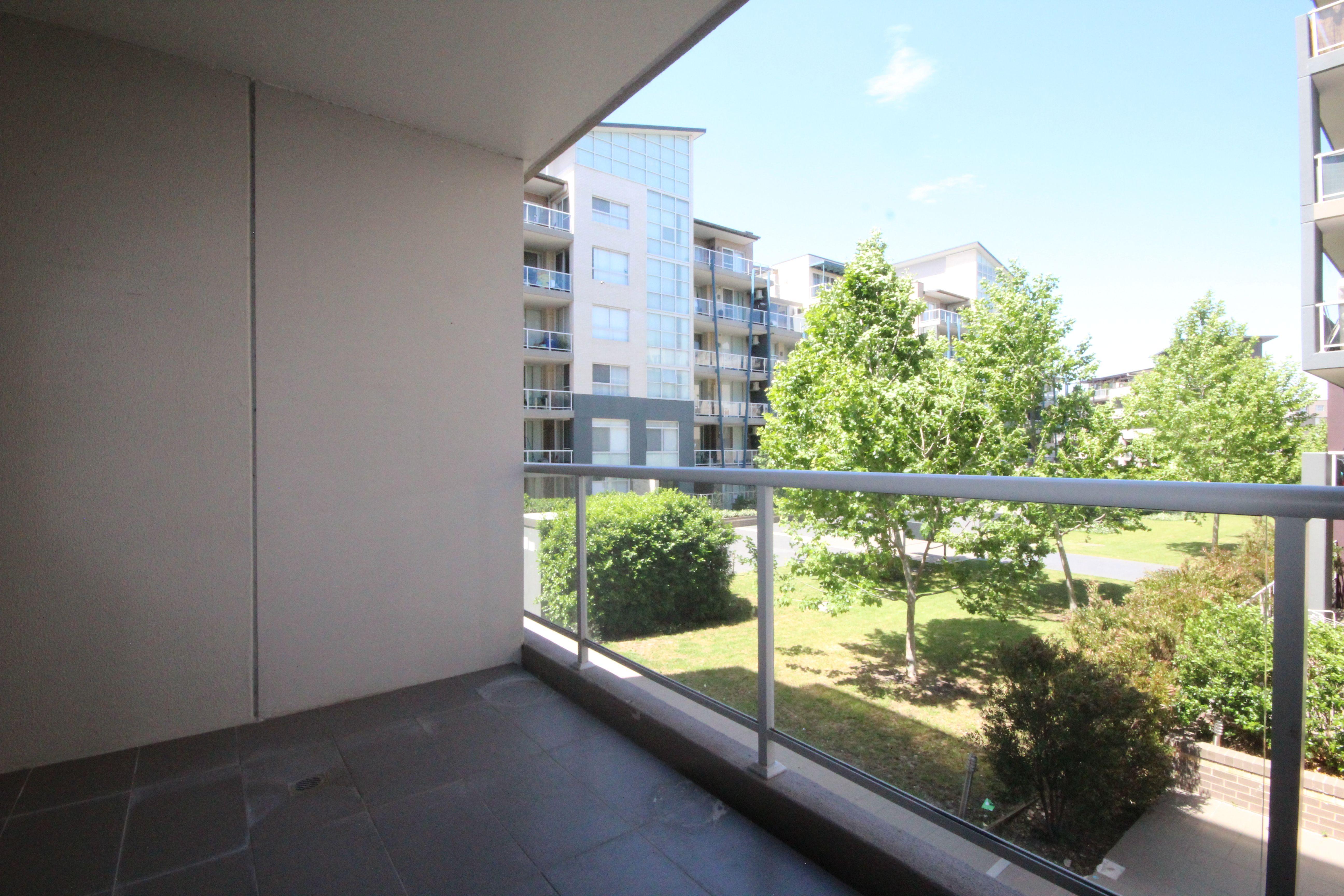 111D/81-86 Courallie Avenue, Homebush West NSW 2140