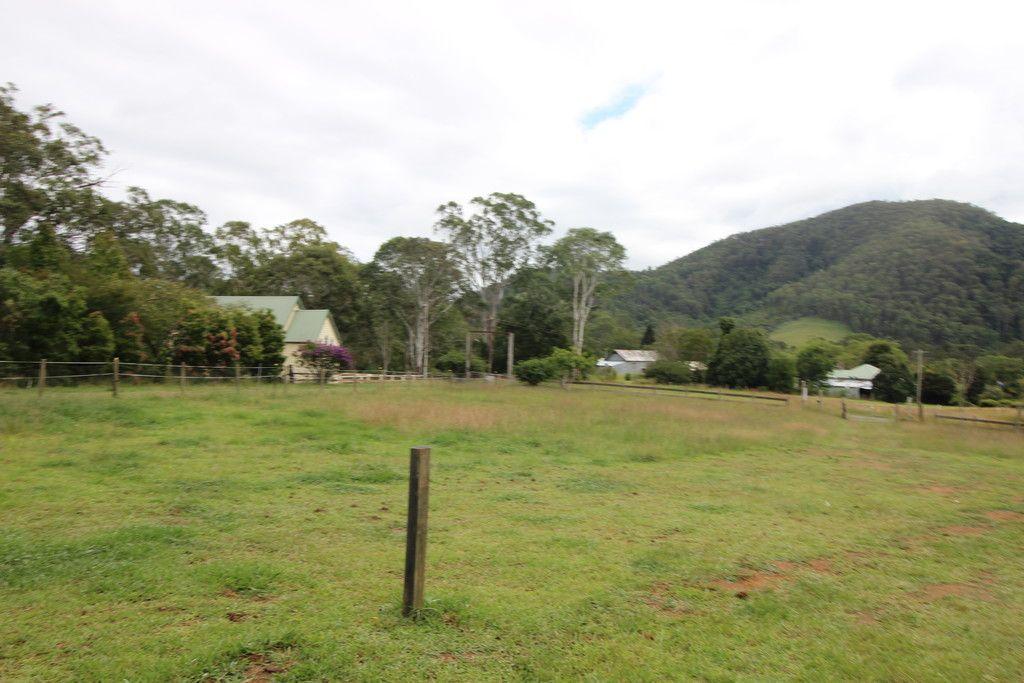 , ELLENBOROUGH NSW 2446