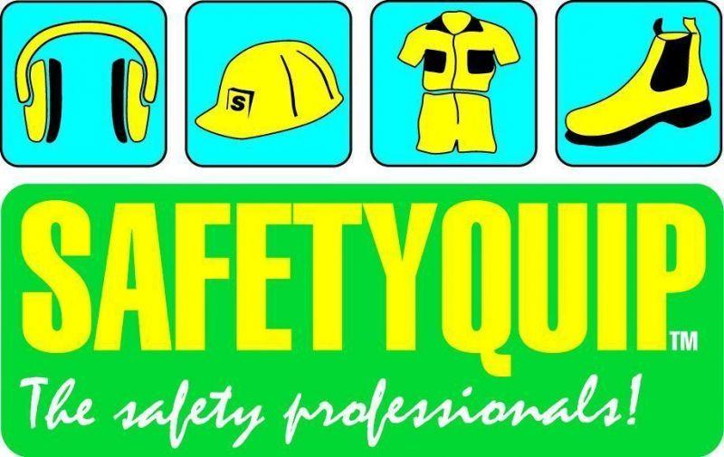 Safetyquip - Sydney