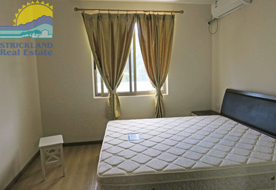 Summer Fairy Apartments- 3 Bedroom+ En Suite