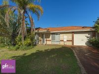 Quiet Location | Spacious Home | Furnished | Available Now