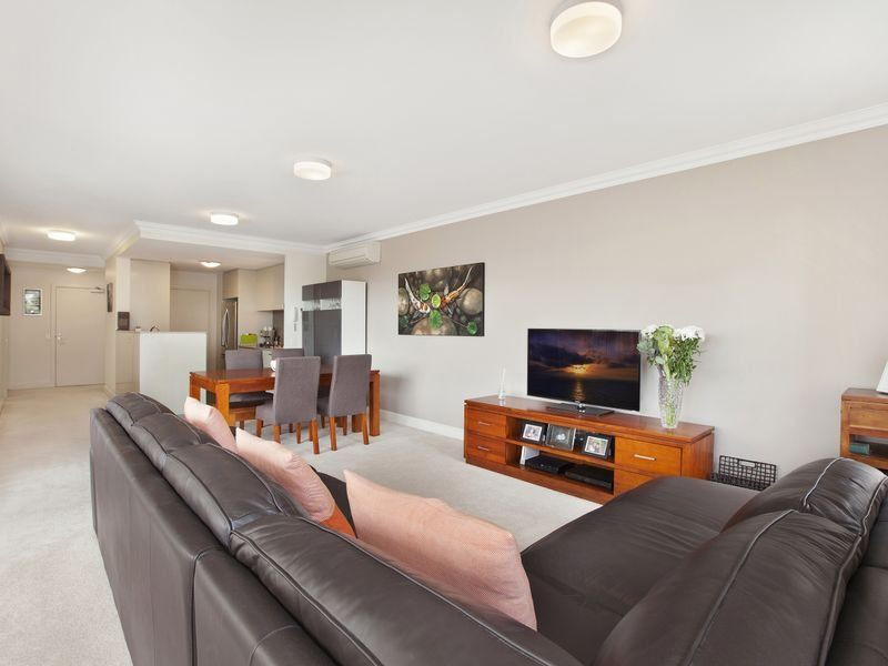 16/17 Orchards Avenue Breakfast Point 2137