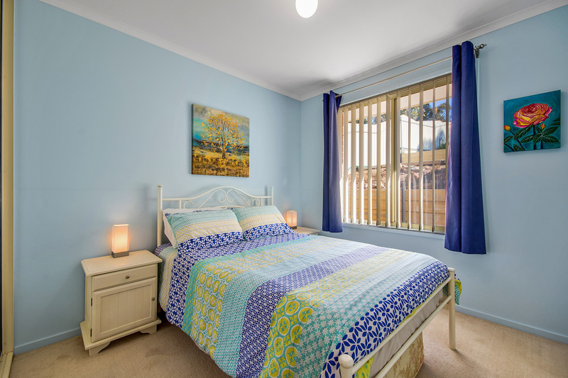 WILLIAMSTOWN - Family Living In The Perfect Country Location