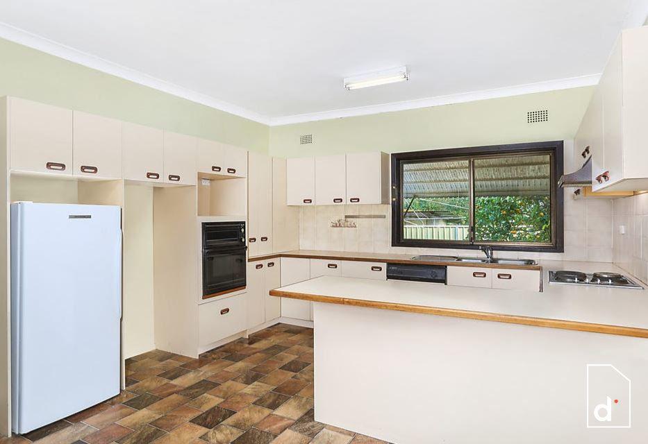 4 Windang Road, Primbee NSW