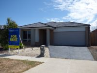 FIRST CLASS TENANT WANTED! This Stunning Home Has All That You Need!