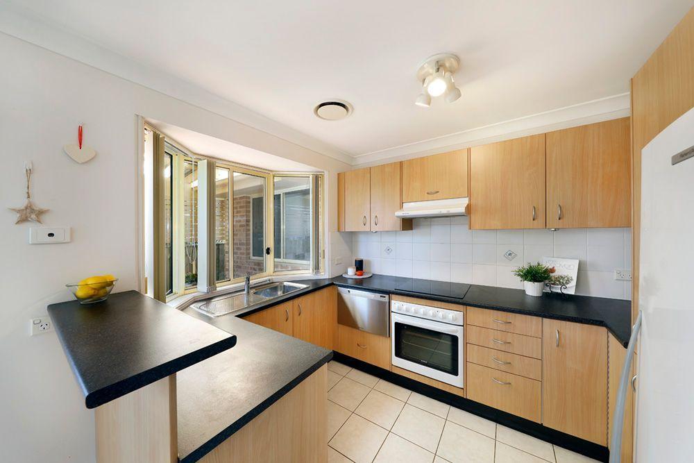 15/149-151 Loftus Avenue, Loftus NSW 2232