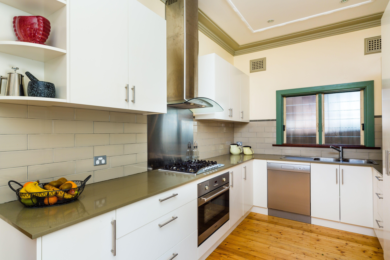 48 Edwin Street, Croydon NSW 2132