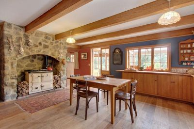Property For Sale Cygnet Tasmania