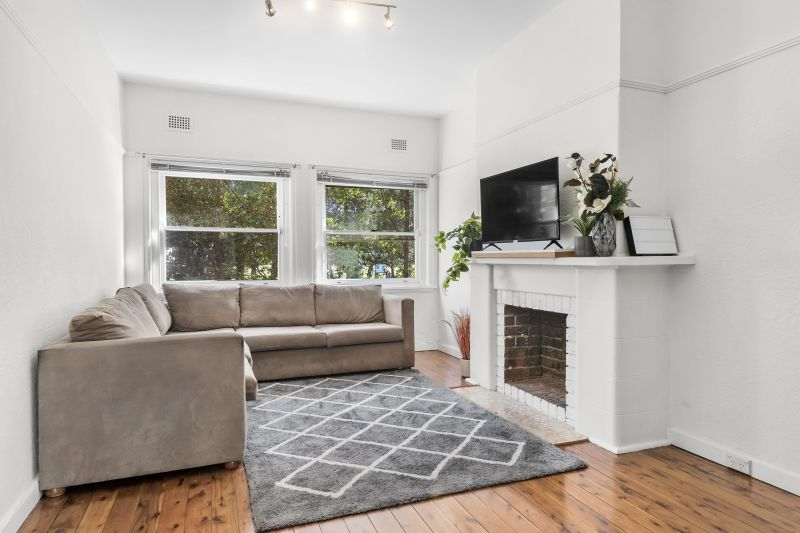 Real Estate For Lease - 1/1 Eurobin Avenue - Manly , NSW