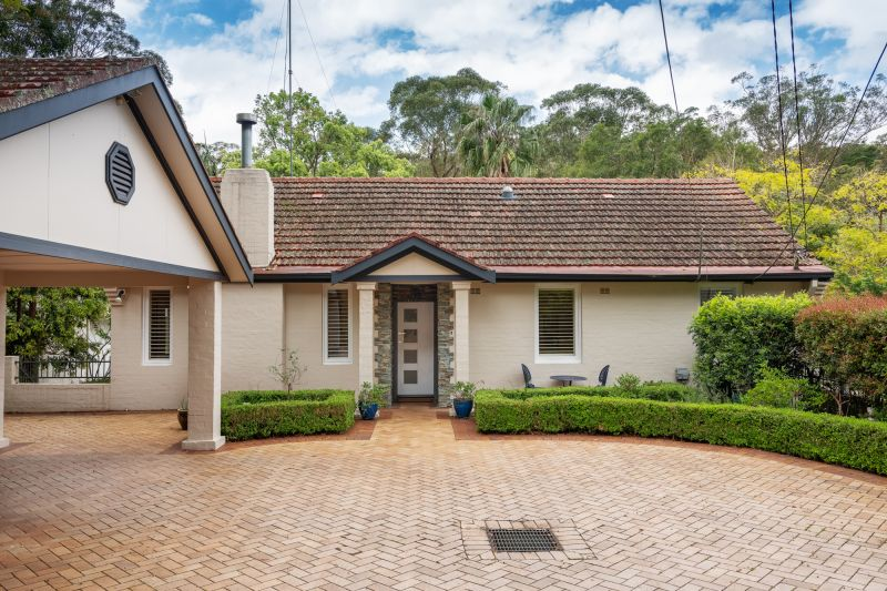 7 Maytone Avenue Killara 2071