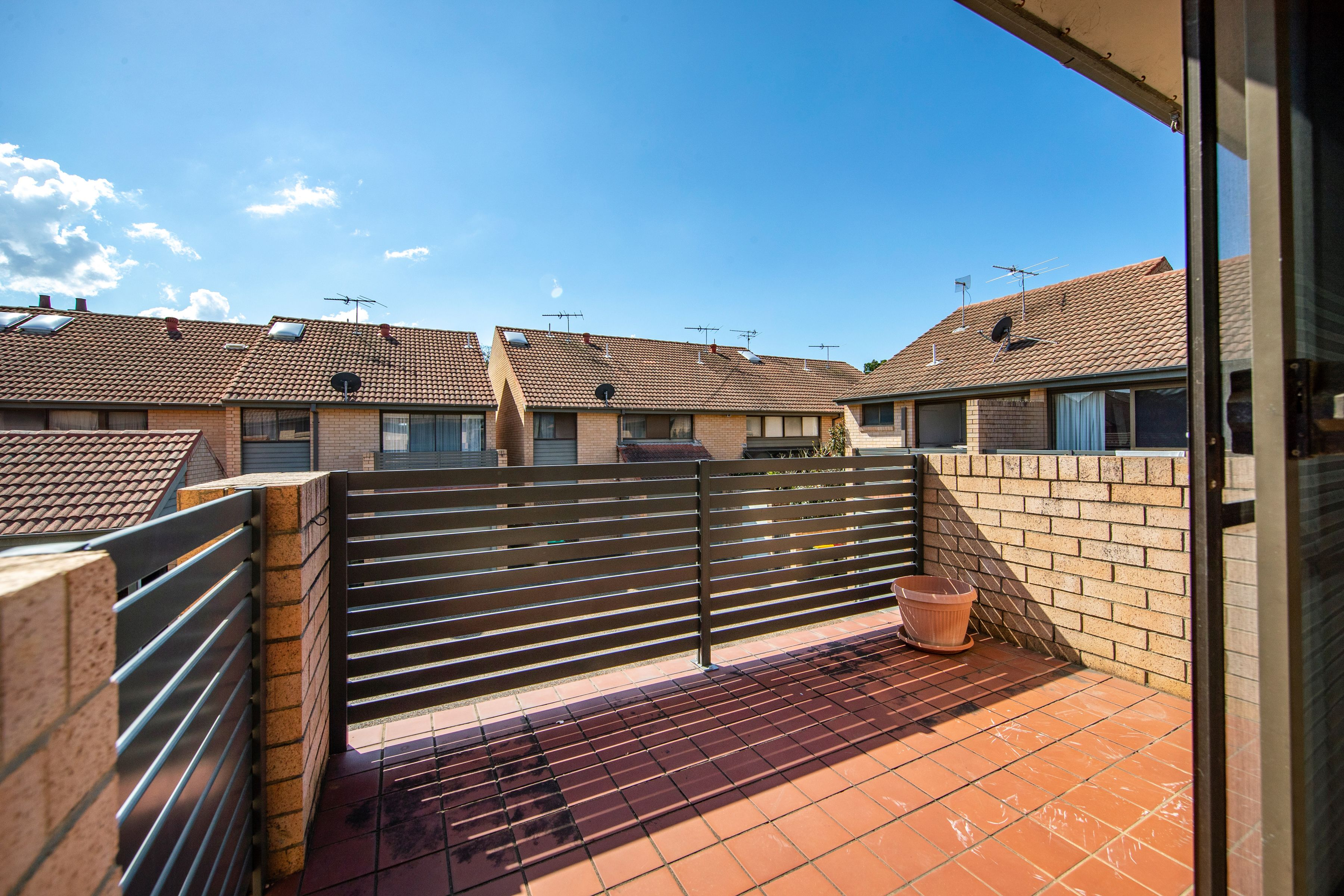 13/216 Union Street, Merewether
