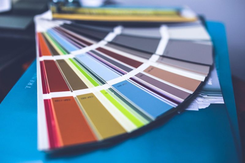 Commercial Painting Business - Unbelievable Price!