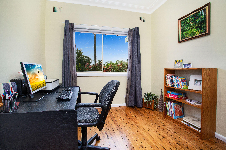16 Prospect Street, Blacktown NSW 2148