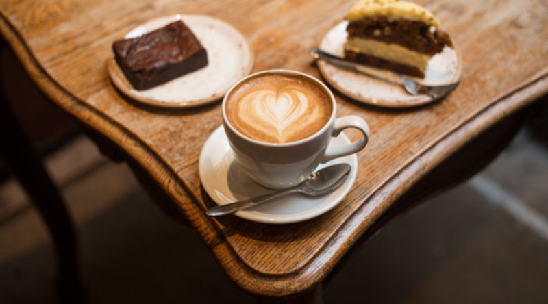 Licensed Restaurant In Bulleen - Cafe Opportunity - Low Rent