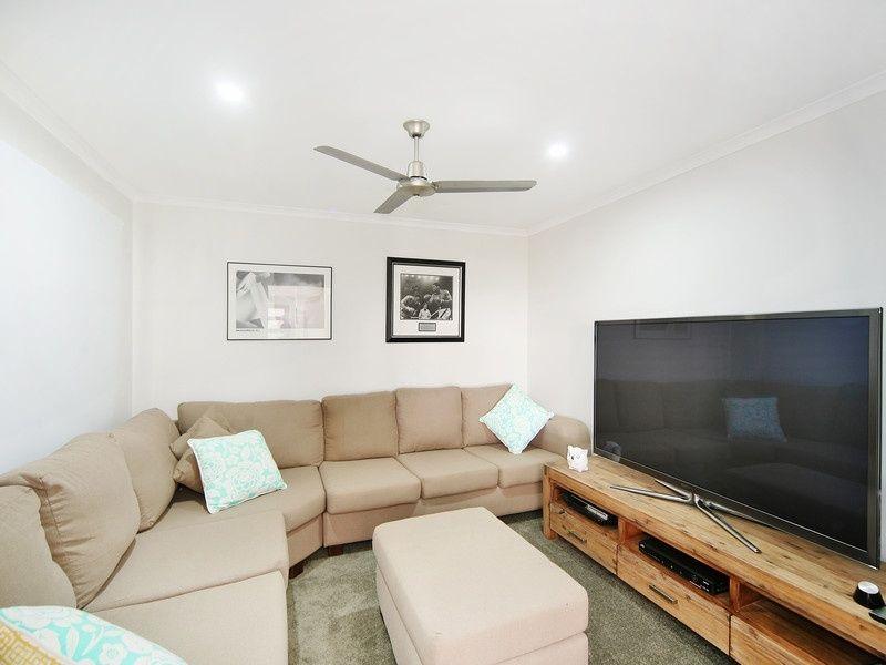 18 Limosa Circuit, Noosaville QLD 4566
