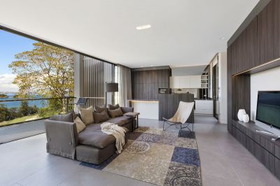 Brand New Residence For Sale