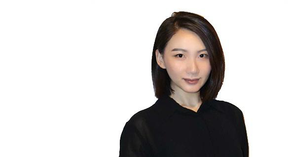 Ava Gao