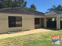 18 Christchurch Avenue, College Grove