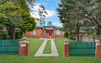 28 Mort Street Katoomba 2780
