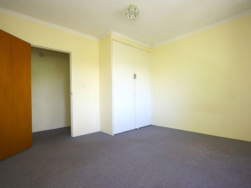 5/2-4 Homebush Road Strathfield 2135