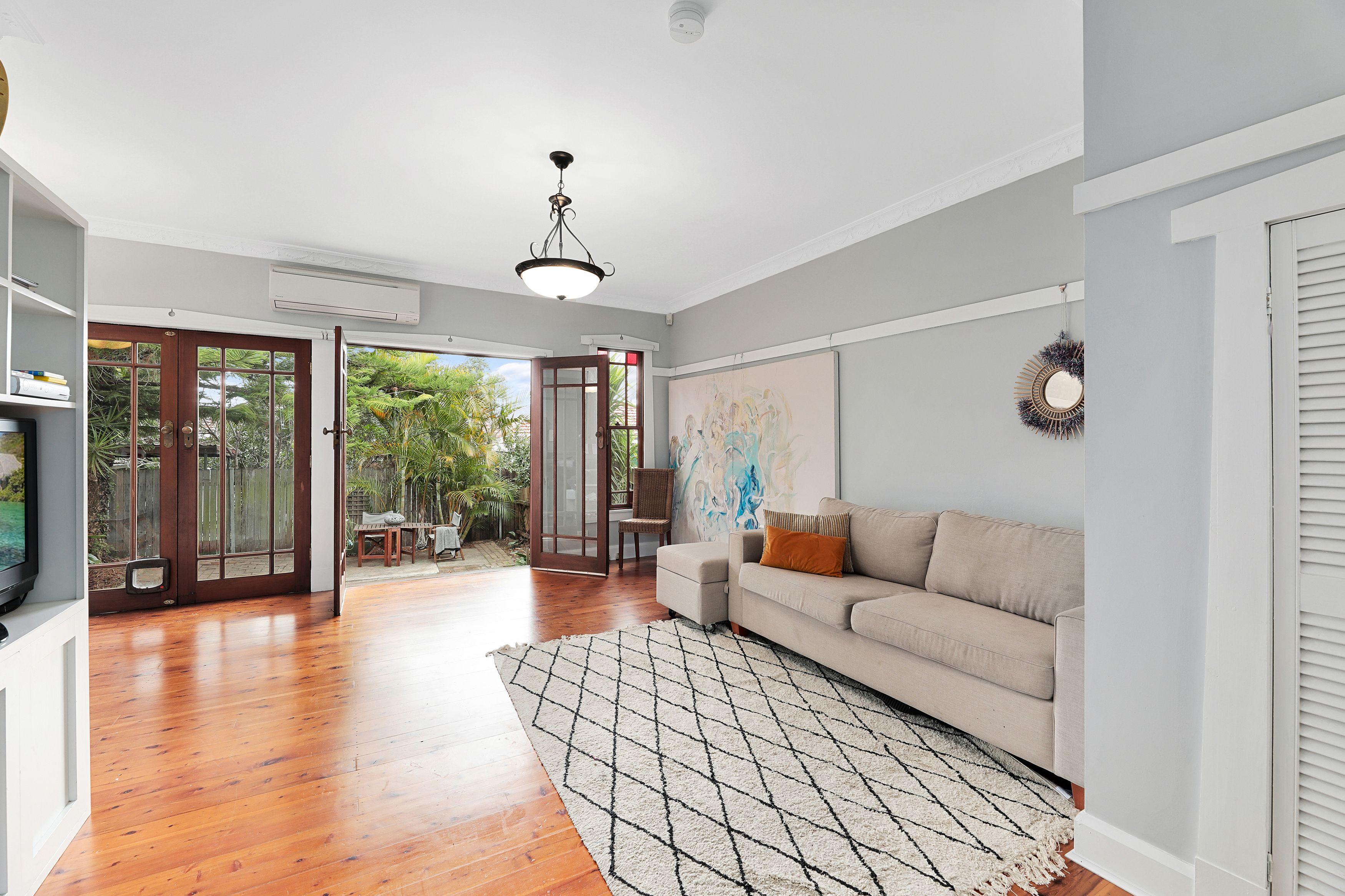 31 Royce Avenue, Croydon NSW 2132