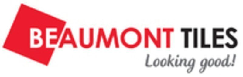 Beaumont Tiles Modbury
