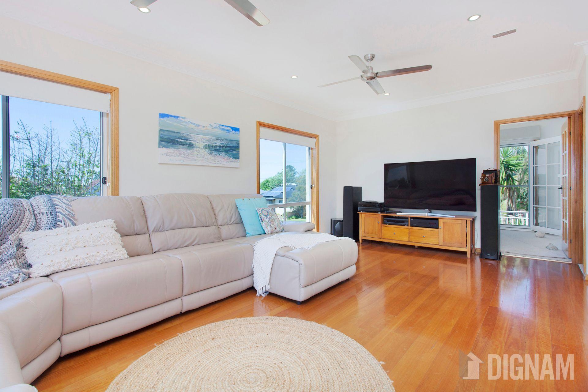 24 Dorrigo Avenue, Woonona NSW