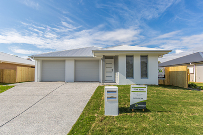 Near New in Morayfield