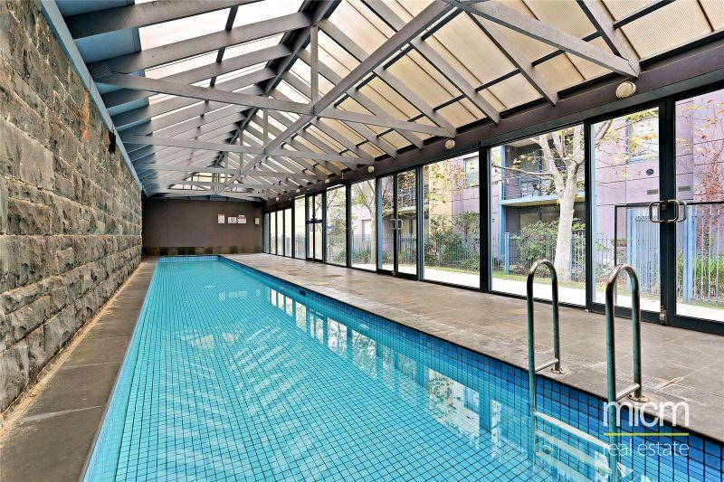 Royal Flagstaff: Fantastic Three Bedroom Apartment!