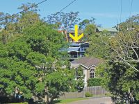 50 Government Road, Nelson Bay