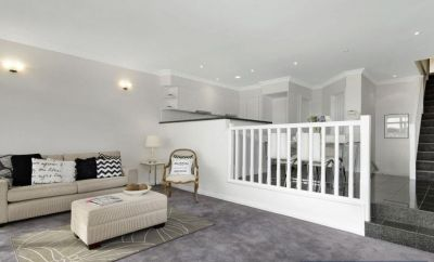 65 Fisher Parade, Ascot Vale