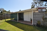 A/136  Sunrise Ave Budgewoi, Nsw