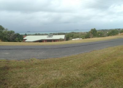 EMU PARK, QLD 4710
