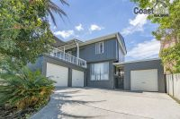 43 Budgewoi Rd Noraville, Nsw
