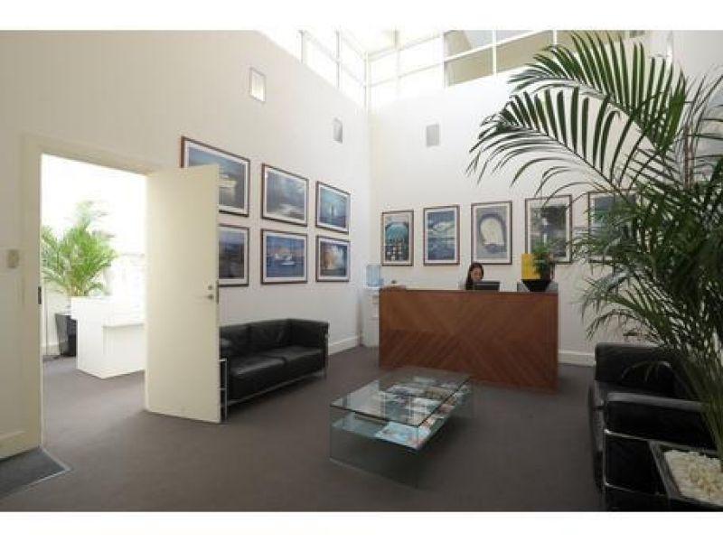 DESIGNER OFFICE - FANTASTIC OPPORTUNITY